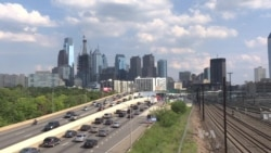 Philadelphia Uses DNC Spotlight to Profile Historic Role in Founding of United States