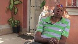Washington y La Habana en busca de un cambio