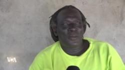 Comment les Maliens ont passé la Tabaski