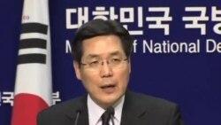 南韓拒絕推遲美韓聯合軍演