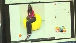 Le matelas du succès : une entrepreneuse kényane