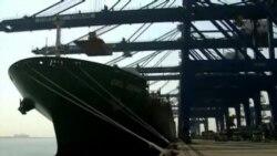 增加沿海投资有助于中国经济增长
