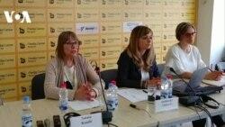 VIDEO: Nataša Kandić o Mapi puta za REKOM