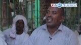 Manchetes africanas 19 Outubro: Polícia disparou gás lacrimogéneo contra manifestantes em Cartum