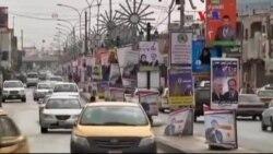 Irak'ta Seçimler Şiddetin Gölgesinde Kaldı