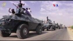 """Estado Islâmico"""" redefiniu terrorismo"""