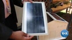 UN Habitat Assembly Calls for Innovations