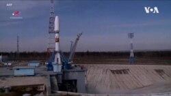 """""""星艦SN11""""火箭原型機著陸時墜毀"""