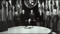 UN se prilagođavaju novom svetu