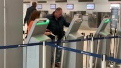 Aeropuerto de Miami vela por pasajeros con Alzheimer