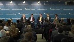 Вашингтон го враќа фокусот на Балканот