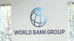 Светската банка загрижена за пензискиот фонд