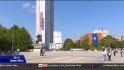 Pritshmëritë nga koalicioni i ri qeverisës në Kosovë