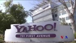 雅虎10億帳號2013年遭黑客襲擊