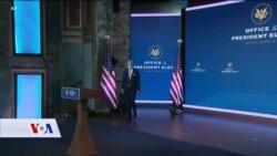 Sa Bidenom SAD se vraćaju saradnji sa svijetom