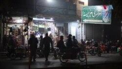 لاہور کا امرتسری ہریسہ: 'یہ سردیوں میں ایک ٹانک ہے'