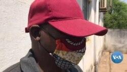 Polícia diz que disparou número de crianças e bebés violadas por idosos em Manica