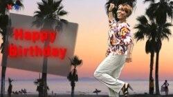 Zulia Jekundu S1 Ep 38: Star Wars, Katy Perry, Elvis Presley