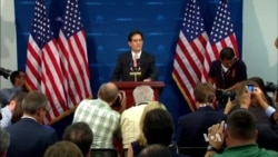 Cantor Resigns House Leadership Post After Shocking Election Loss