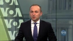 Час-Тайм. Президент України Зеленський завершив робочий візит до США