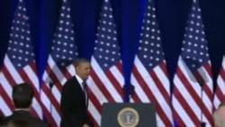 Obama o NSA: i sigurnost i privatnost!