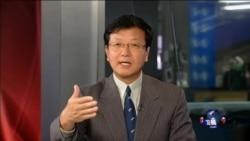 VOA连线(陈刚):中国计划在南中国海实施规模更大的填海造岛工程
