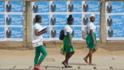 La rentrée scolaire fixée au 2 novembre pour les enfants togolais