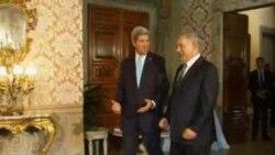 Neslaganje SAD i Izraela oko iranskog nuklearnog programa