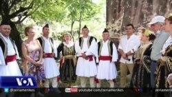 Qarku Gjirokastër, turizmi i përshtatet situatës së pandemisë