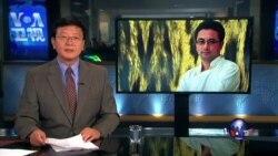 VOA连线:藏族导演万玛才旦遭遇不公,电影家协会提供法律协助
