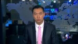VOA卫视(2016年9月8日 第二小时节目 时事大家谈 完整版)