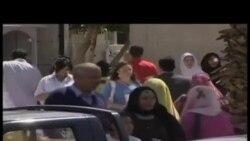 رشد اقتصادی مصر به پیش از انقلاب بازگشته است