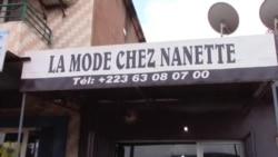 Bamako celiba labèin