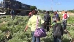 Республіканці порадили укріплювати кордон проти дітей-нелегалів