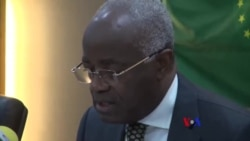 Niger : le contentieux sur le vote par témoignage n'a pas perturbé le bon déroulement du scrutin selon l'UA