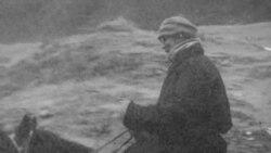 1959:达赖喇嘛出走始末(下) (完整版)