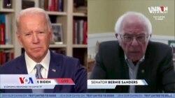 Izbori u SAD: Rezultat demokrata zavisi od njihove ujedinjenosti
