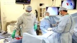 Bariatrik cərrahiyyə - Mədənin kiçildilməsinın şəkər xəstəliyinə təsiri