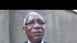 Burundi: Inama Nshingamateka Yatoye Integuro Y'Itegeko ryo Kuva Muri CPI