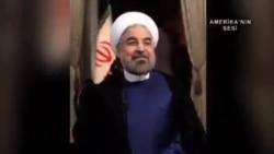 İran-ABD İlişkilerinde Yeni Bir Dönem mi Başlıyor?