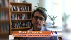 Україна зможе купувати зброю за гроші США - експерт