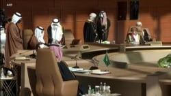Qatar inaelekea kufikia suluhu na nchi za Ghuba