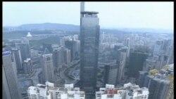 2013年中国经济能否恢复稳步增长