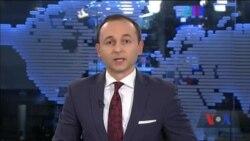 Час-Тайм. Українська тема активно обговорюється в медіа у США
