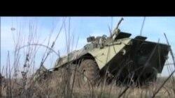 Zapad-Rusija-Ukrajina: Geopolička igra šaha