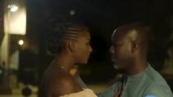 Un feuilleton sur le sexe et les femmes divise le Sénégal