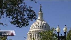 Kontrola američkog Senata svodi se na dvije utrke u Georgiji