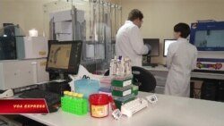 Xét nghiệm mới giúp phát hiện sớm ung thư