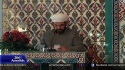 Shkodër: Besimtarët myslimanë të Shkodrës rikthehen në xhami
