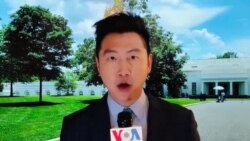 蓬佩奥回应关闭中国驻休斯顿总领事馆